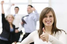 Lo que las empresas quieren de un empleado